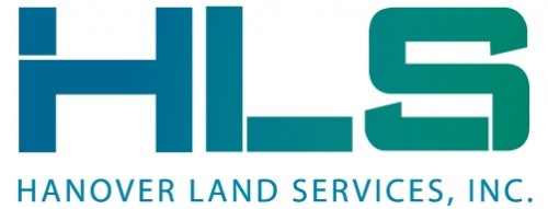 Hanover Land Services
