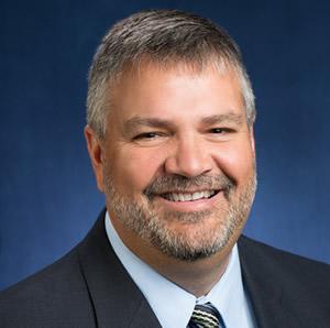 Douglas A. Barmoy