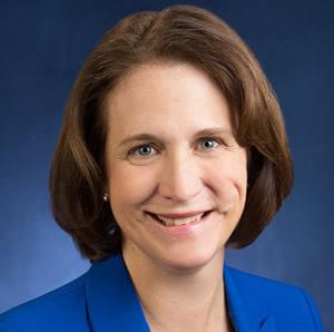 Kristin D. Barmoy, PE