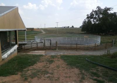Petre Farm